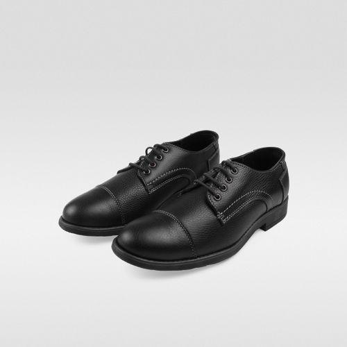 Zapato-Confort-Agujetas-