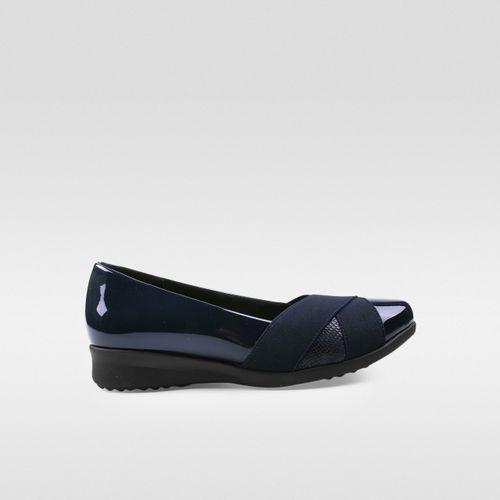 Zapato-Confort-Elastico