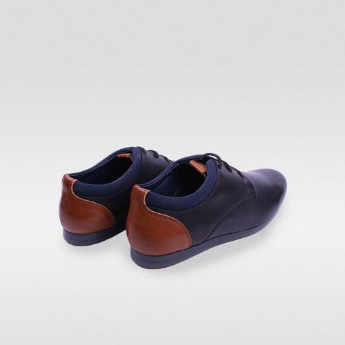 Zapato-Urbano-