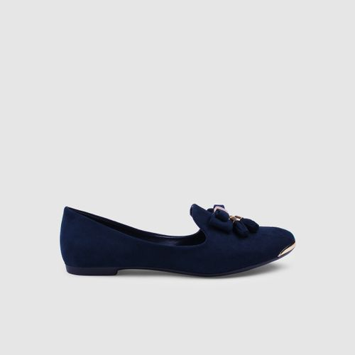 Balerina-Formal-