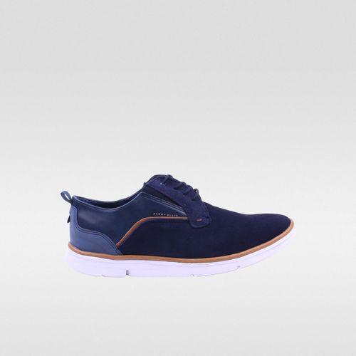 Zapato-Tipo-Sport-