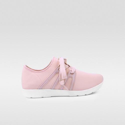 d8307b9879f Zapatos para Mujer | Dorothy Gaynor® - Tienda en Línea