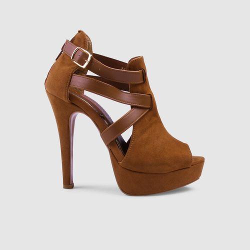a79a90ecdb4b7 OUTLET - Zapatos para Mujer