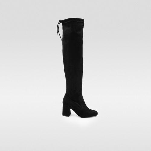 factory price reputable site super popular Zapatos para Mujer | Dorothy Gaynor® - Tienda en Línea