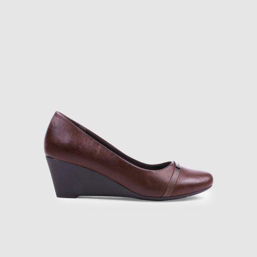 Zapato-Confort-Cuña
