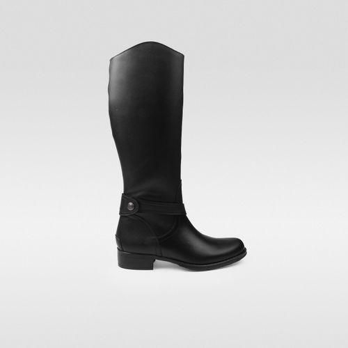 Bota-Premium-Hebilla