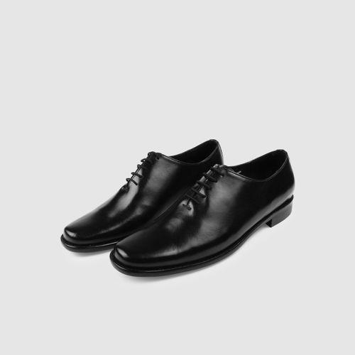 Zapato-Formal-Liso--D00420095001