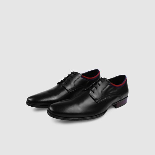 Zapato-Formal-D00660192001