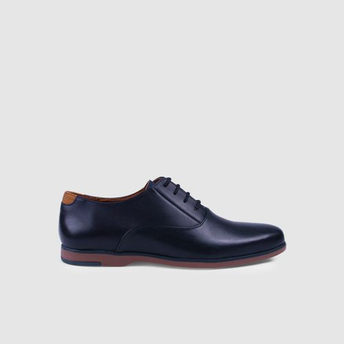 Zapato-Choclo-Formal-D00660193089