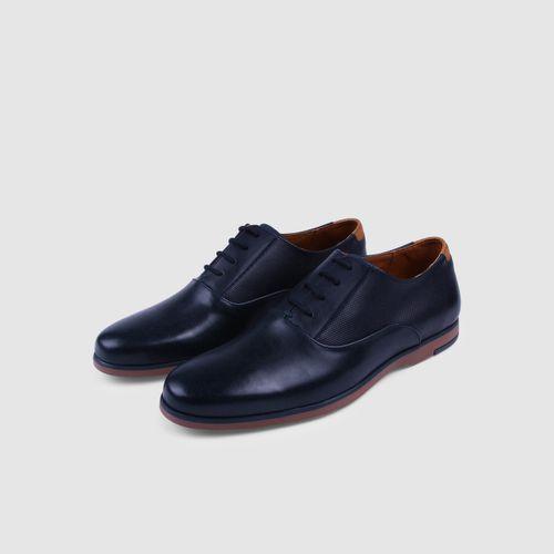 Zapato-Choclo-Formal-D00660193089