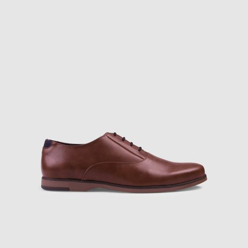Zapato-Formal-Choclo-D00660193127