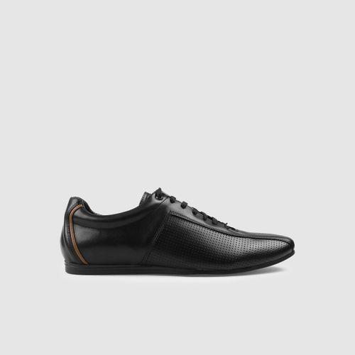 Zapato-Casual-Sport-D00660196001