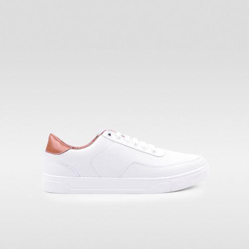 Tenis-Blanco-Moda-D06001304002