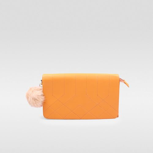 Clutch-Casual-D12720001064