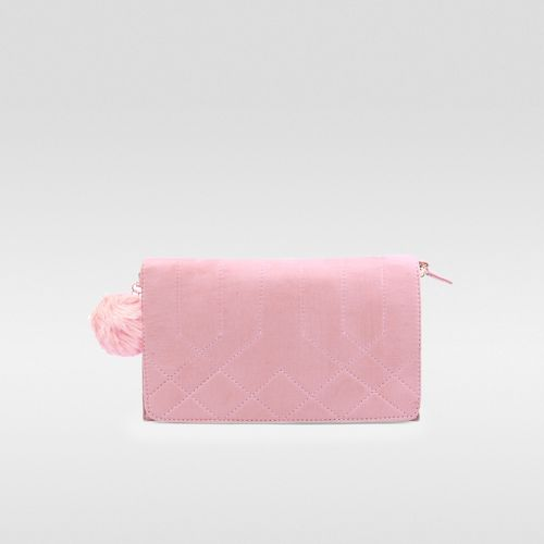 Clutch-Casual-D12720001071