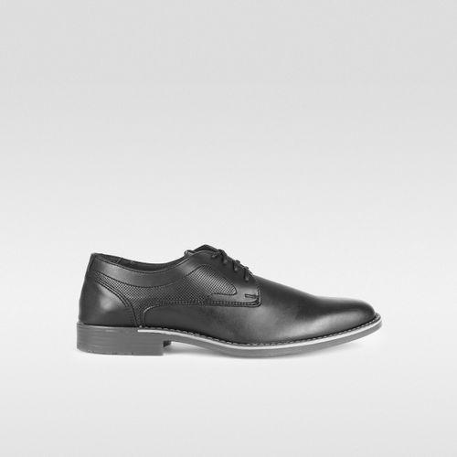 Zapato-Casual-Choclo--D02480065001