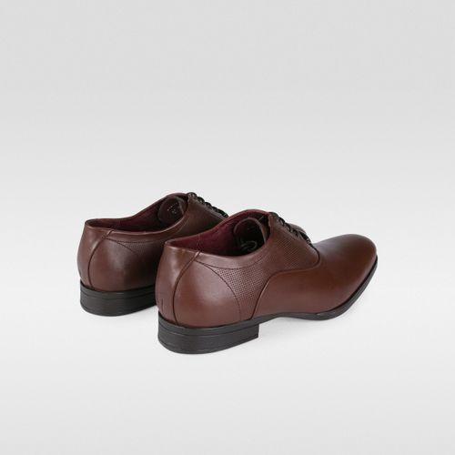 Zapato-Formal-Agujetas-D04690079003