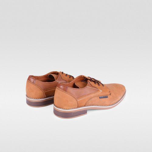 Zapato-Casual-Choclo--D06610067125