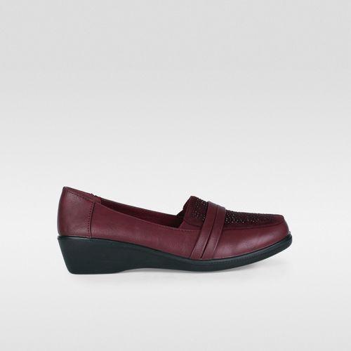 Zapato-Confort-Pedreria--D06820055015