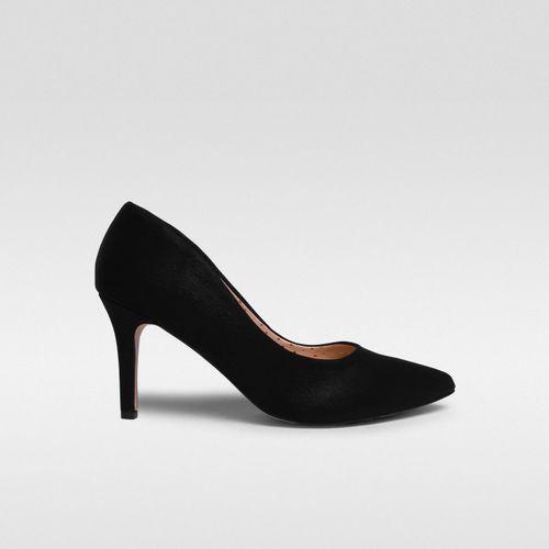 f8fa693d Zapatillas para Mujer | Dorothy Gaynor® - Tienda en Línea