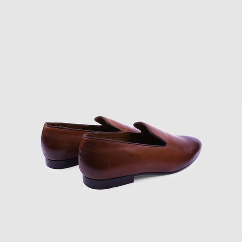 Zapato-Formal-Choclo-Caballero-D12500004003