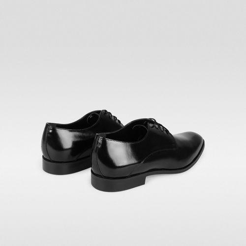 Zapato-Formal-Choclo-Caballero-D01020225001