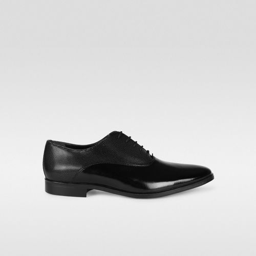 Zapato-Formal-Choclo-Caballero-D01020228001
