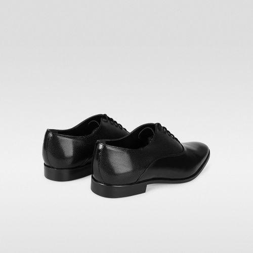 Zapato-Formal-Choclo-Caballero-D01020228001