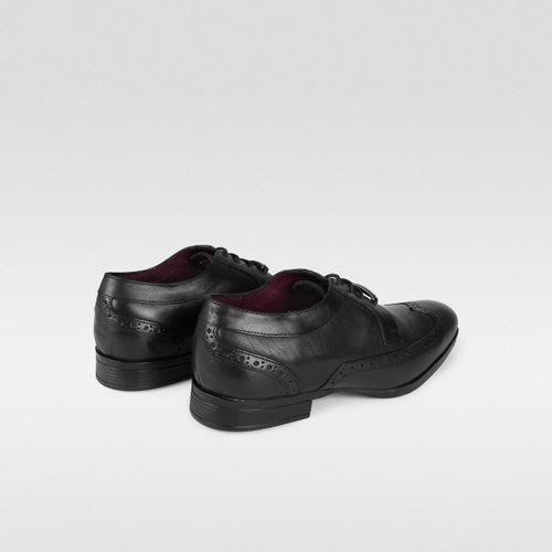 Zapato-Formal-Choclo-Caballero-D04690080001
