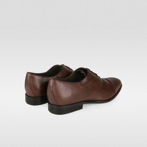 Zapato-Formal-Choclo-Caballero-D04690081003