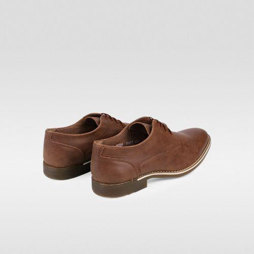 Zapato-Casual--D02480065053