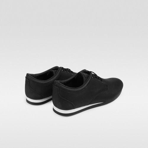 Zapato-Casual-Agujetas-D11710024001