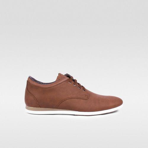 Zapato-Casual-Redondo-D11710024006