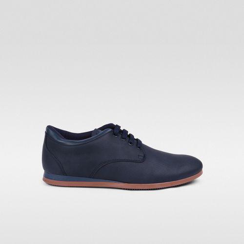 Zapato-Casual-Redondo-D11710024089