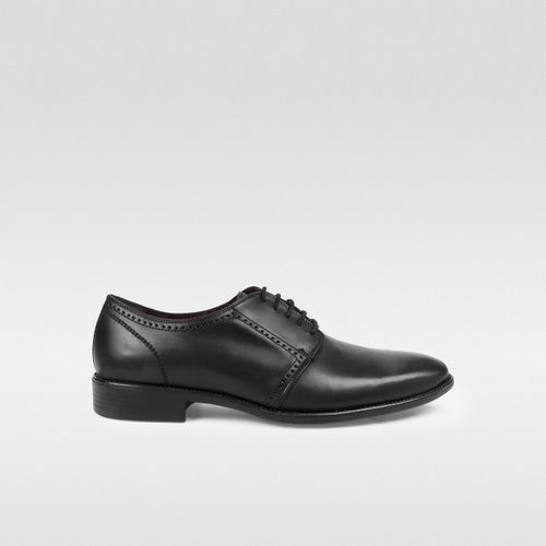 Zapato-Formal-Agujetas-D12320007001