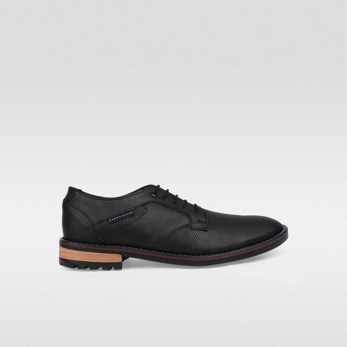 Zapato-Casual-Choclo-Caballero