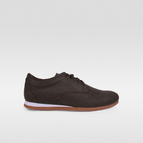 Zapato-Casual-Cerrada-Caballero