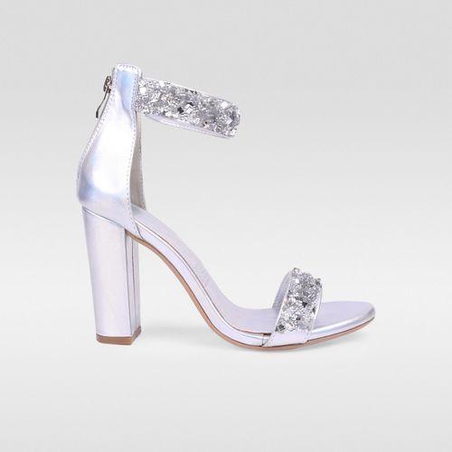 dbfa453d Zapatos para Mujer | Dorothy Gaynor® - Tienda en Línea