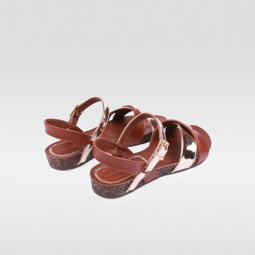 Sandalia-Tiras-D02510115018