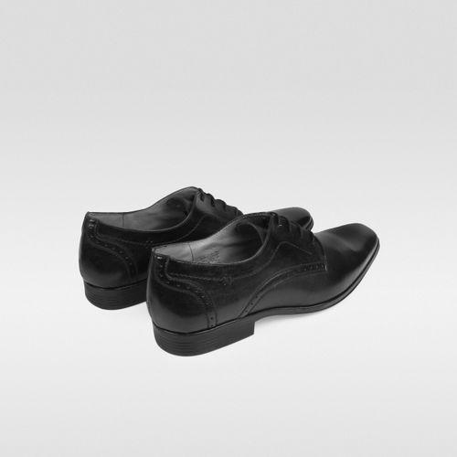 Zapato-Liso--D03470005001