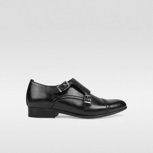 Zapato-Monkstrap-D03470007001