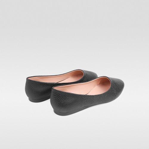 Flat-Casual--D05330472001