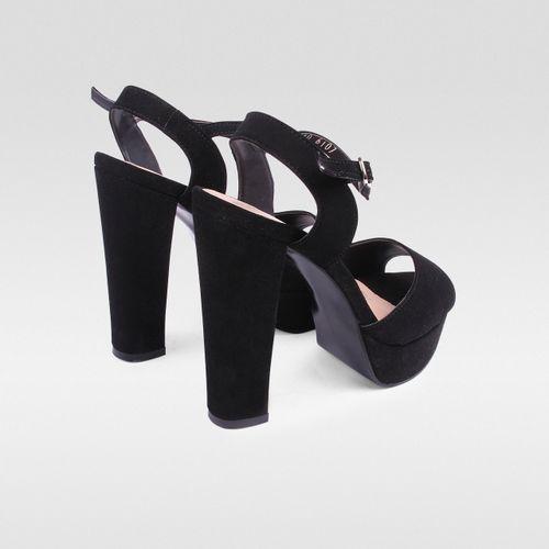 Sandalia-Plataforma-Fashion-D05330475001
