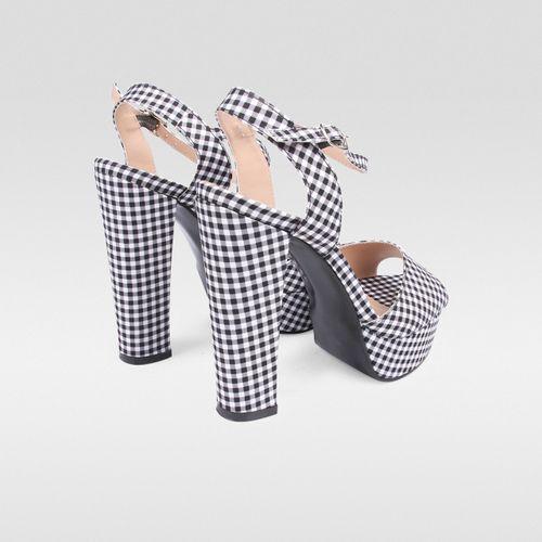 Sandalia-Plataforma-Fashion-D05330475081