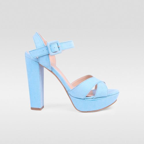 Sandalia-Plataforma-Fashion-D05330476007