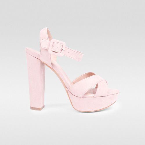 Sandalia-Plataforma-Fashion-D05330476073