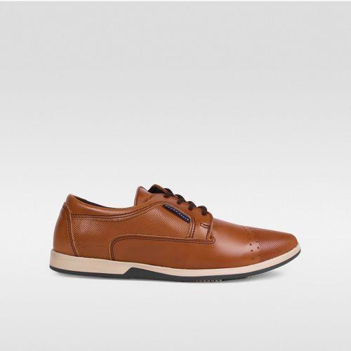 Zapato-Perry-Ellis--D06610081006