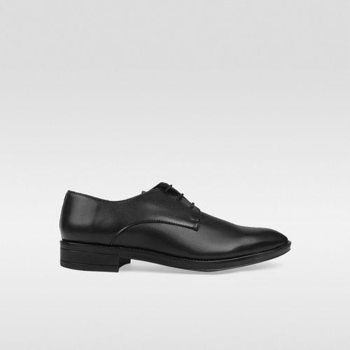 Zapato-Formal-D09580048001