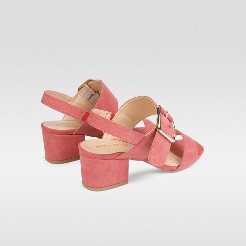 Sandalia-Fashion-D11900017008