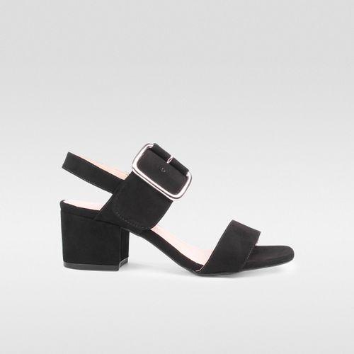 Sandalia-Fashion-D11900018001